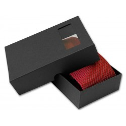 CARDBOARD BOXES - BLACK