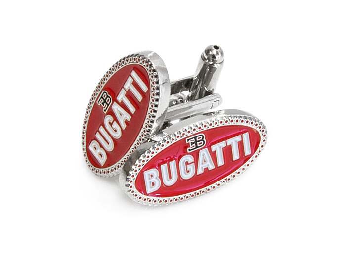 BUGATTI-CUFFLINKS-3.jpg