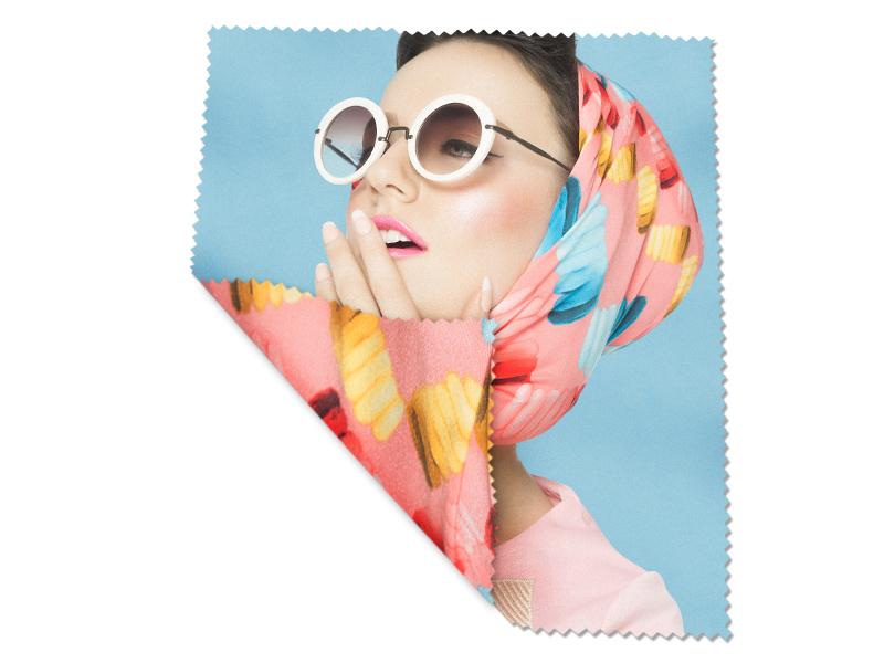 Chusteczka do okularów-5-b.jpg