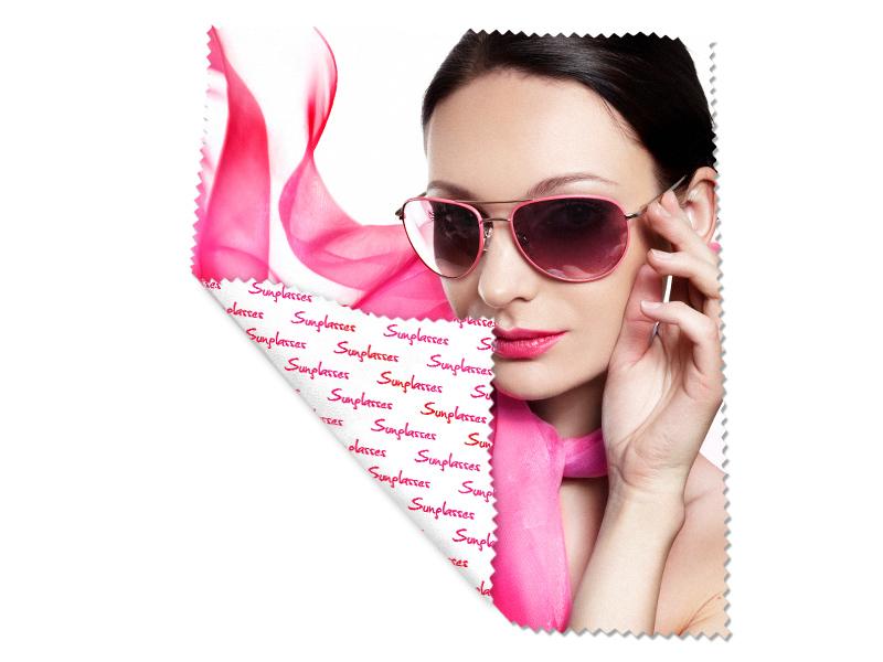 Chusteczka do okularów-6-b.jpg