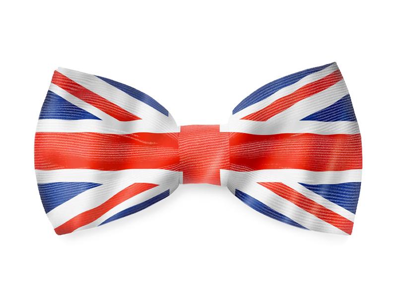 ENG-bow-ties.jpg