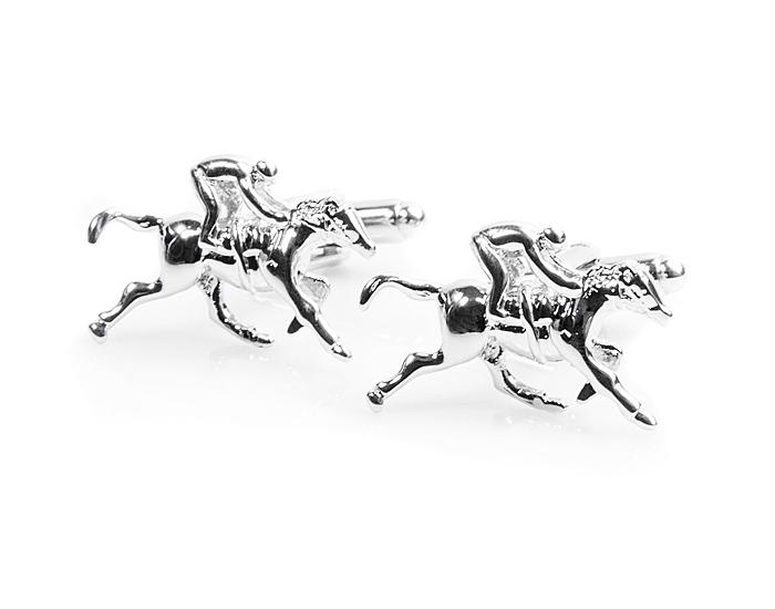 HORSE-CUFFLINKS-2.jpg