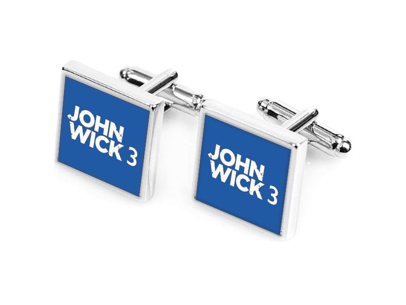 JOHN WICK 3 - CUFFLINKS-.jpg
