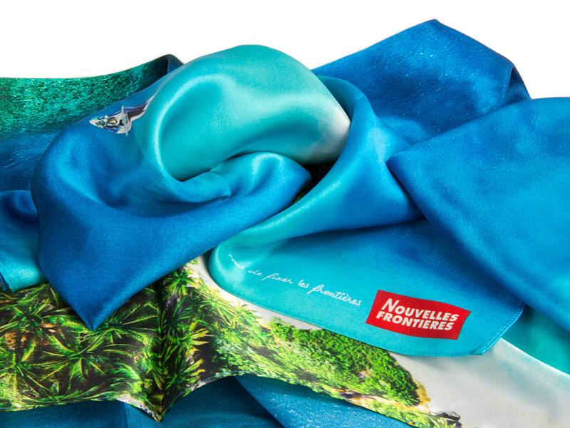 TUI-scarf_blue-m.jpg