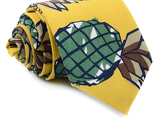 ananas-tie.jpg