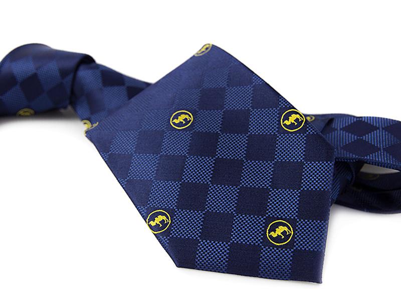 camel-tie.jpg
