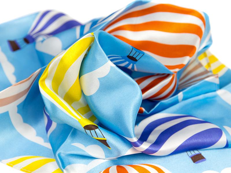 digital_scarf001.jpg