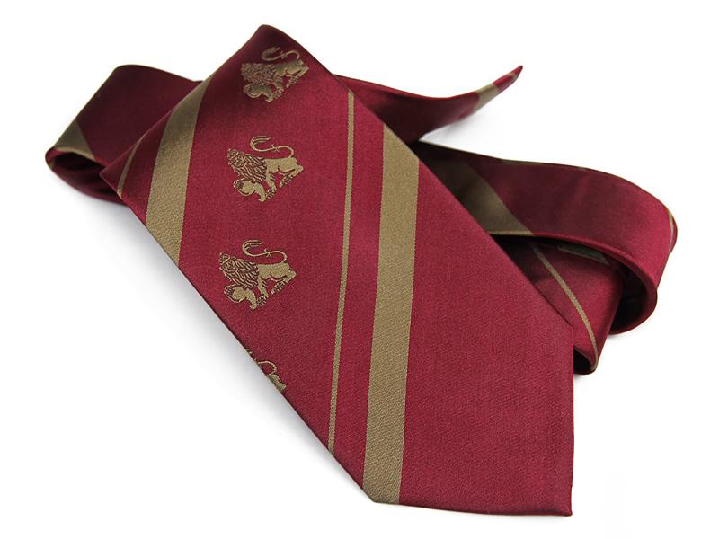 krawat-lwy.jpg