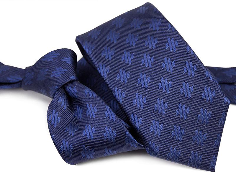 krawat-rad.jpg