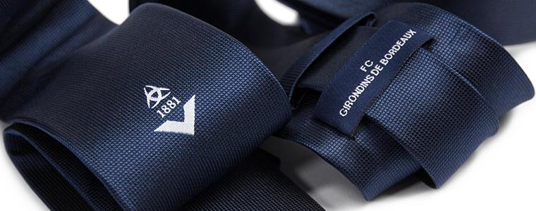 krawaty-z-logo-2.jpg