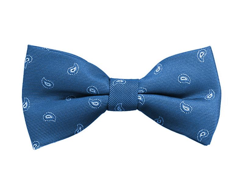 paisley-bow-tie-b.jpg
