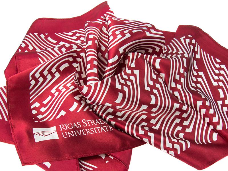 riga-scarf.jpg