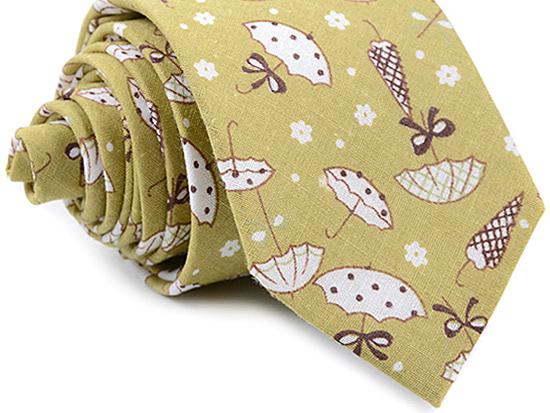 umbrellas-tie.jpg