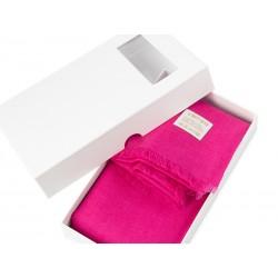 CARDBOARD BOXES - WHITE