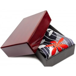 CARDBOARD-WOODEN BOXES - 2